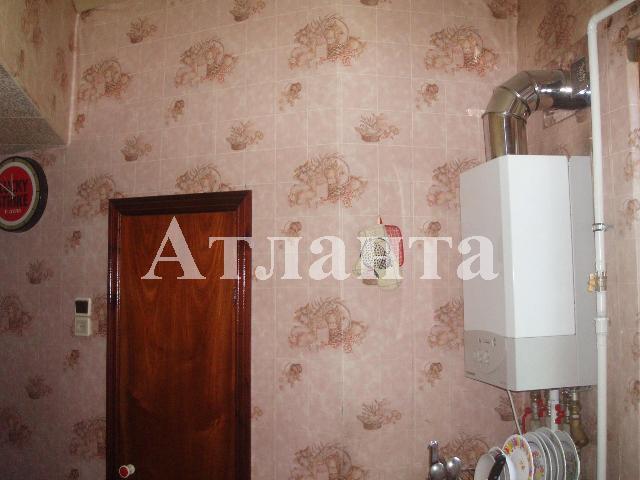 Продается 3-комнатная квартира на ул. Мастерская — 38 000 у.е. (фото №9)