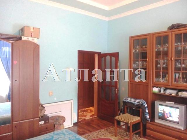 Продается 4-комнатная квартира на ул. Лиманная — 60 000 у.е. (фото №2)