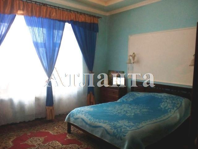 Продается 4-комнатная квартира на ул. Лиманная — 60 000 у.е. (фото №3)