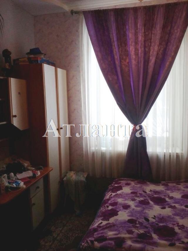 Продается 4-комнатная квартира на ул. Лиманная — 60 000 у.е. (фото №4)