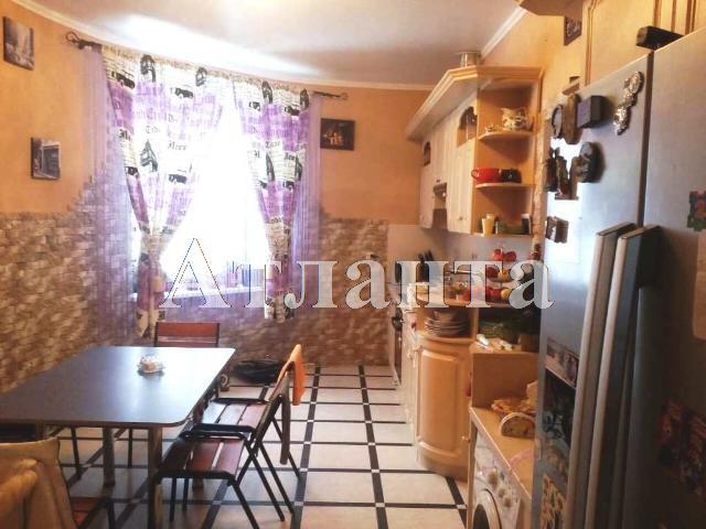 Продается 4-комнатная квартира на ул. Лиманная — 60 000 у.е. (фото №7)
