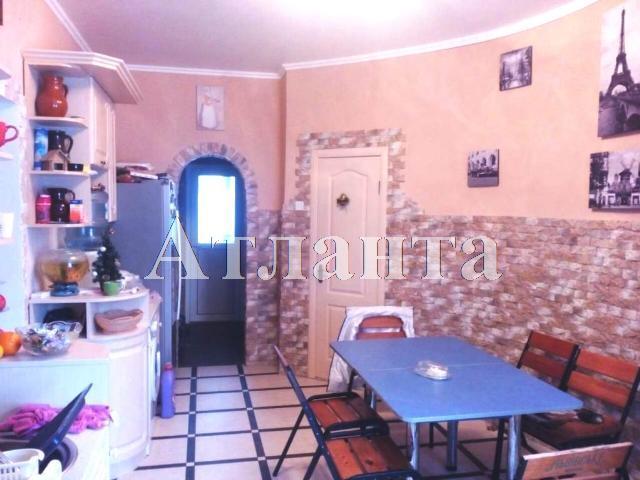 Продается 4-комнатная квартира на ул. Лиманная — 60 000 у.е. (фото №8)