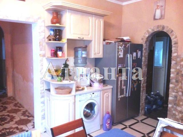 Продается 4-комнатная квартира на ул. Лиманная — 60 000 у.е. (фото №10)
