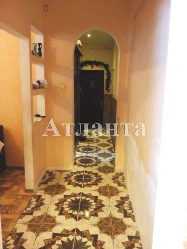 Продается 4-комнатная квартира на ул. Лиманная — 60 000 у.е. (фото №11)