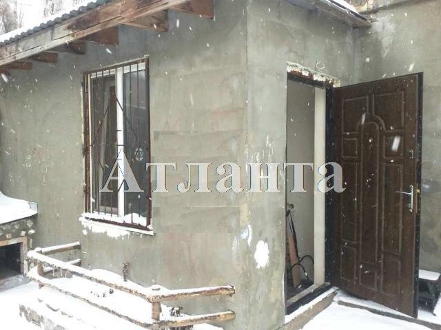 Продается 4-комнатная квартира на ул. Лиманная — 60 000 у.е. (фото №14)