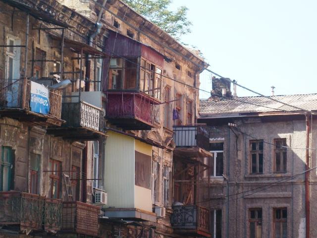 Продается 2-комнатная квартира на ул. Книжный Пер. — 43 000 у.е.
