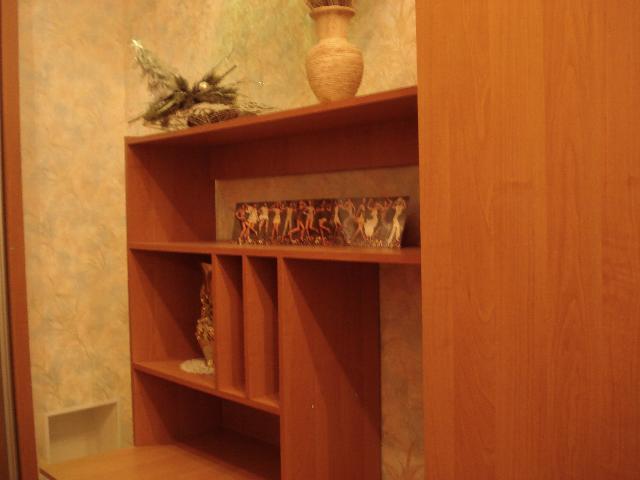 Продается 2-комнатная квартира на ул. Еврейская — 55 000 у.е. (фото №2)