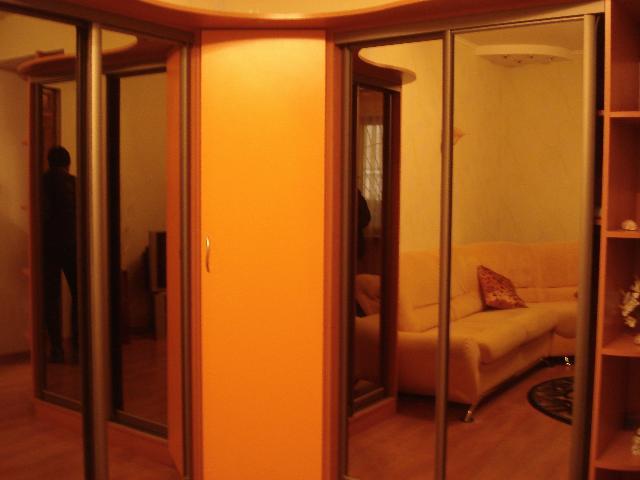 Продается 2-комнатная квартира на ул. Еврейская — 55 000 у.е. (фото №3)