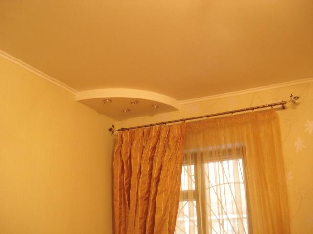 Продается 2-комнатная квартира на ул. Еврейская — 55 000 у.е. (фото №4)