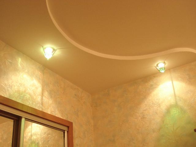 Продается 2-комнатная квартира на ул. Еврейская — 55 000 у.е. (фото №5)