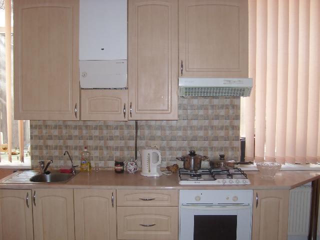 Продается 2-комнатная квартира на ул. Гоголя — 90 000 у.е.