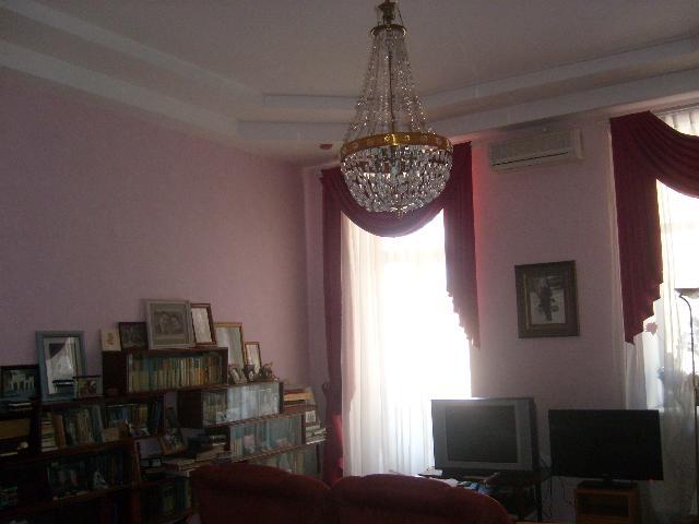 Продается 2-комнатная квартира на ул. Гоголя — 90 000 у.е. (фото №2)