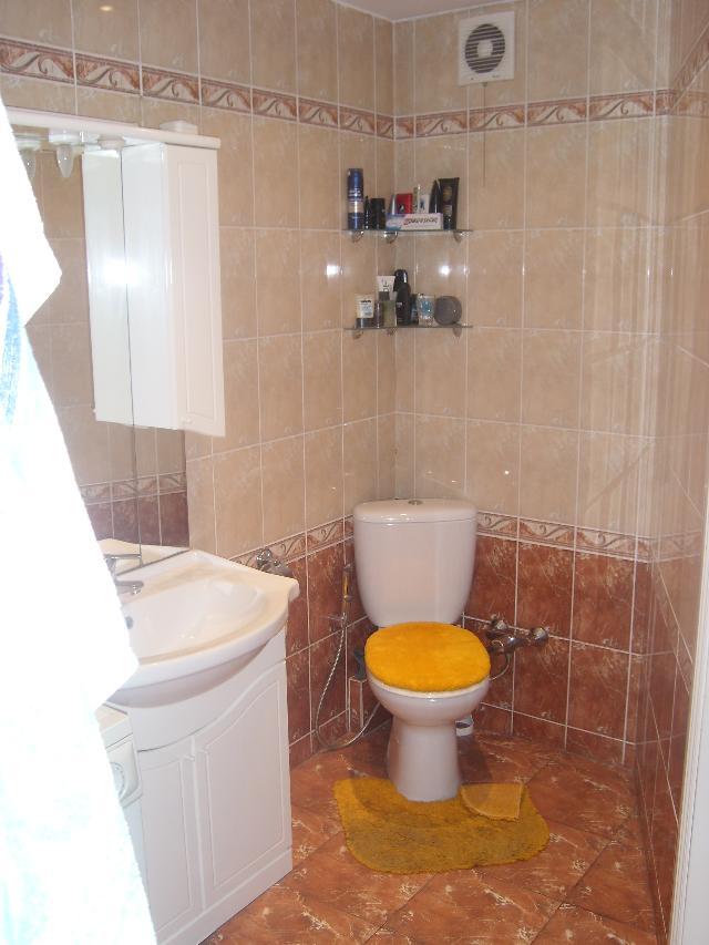 Продается 2-комнатная квартира на ул. Гоголя — 90 000 у.е. (фото №5)
