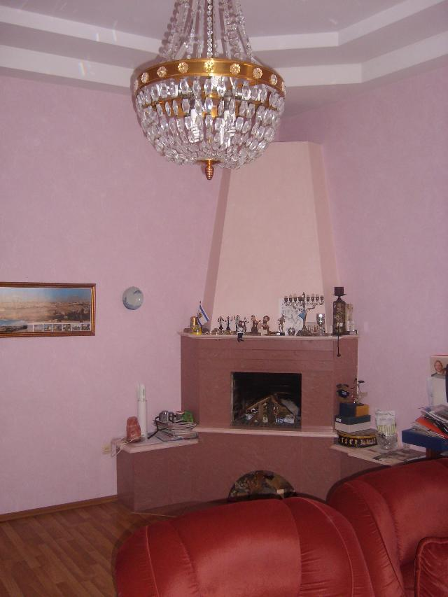 Продается 2-комнатная квартира на ул. Гоголя — 90 000 у.е. (фото №6)