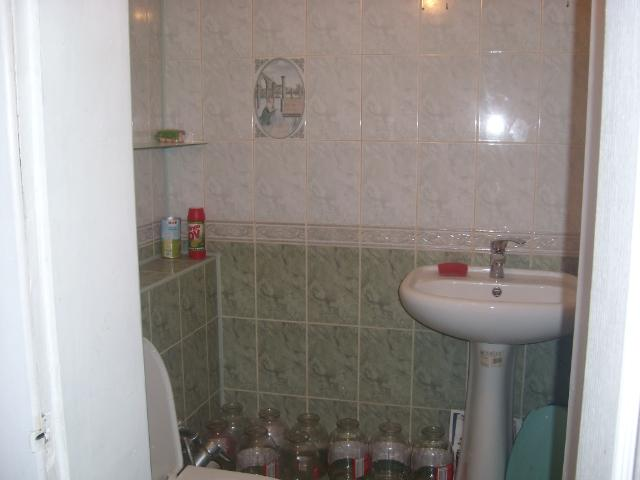 Продается 4-комнатная квартира на ул. Пастера — 75 000 у.е. (фото №3)