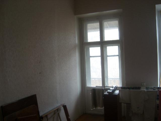 Продается 4-комнатная квартира на ул. Пастера — 75 000 у.е. (фото №4)