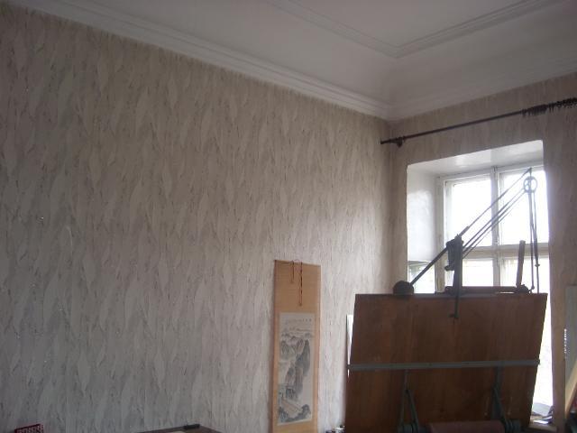 Продается 4-комнатная квартира на ул. Пастера — 75 000 у.е. (фото №5)