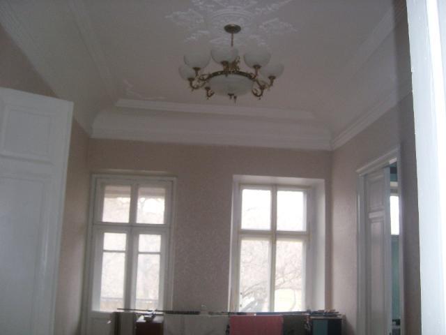 Продается 4-комнатная квартира на ул. Пастера — 75 000 у.е. (фото №7)