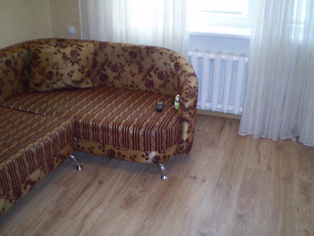 Продается 2-комнатная квартира на ул. Щорса — 50 000 у.е.