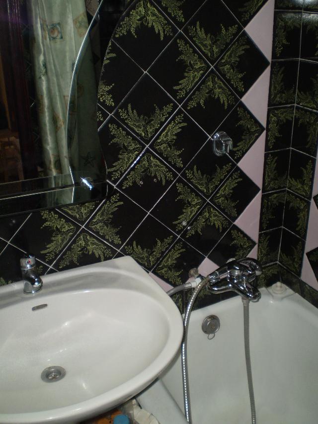 Продается 2-комнатная квартира на ул. Щорса — 50 000 у.е. (фото №4)