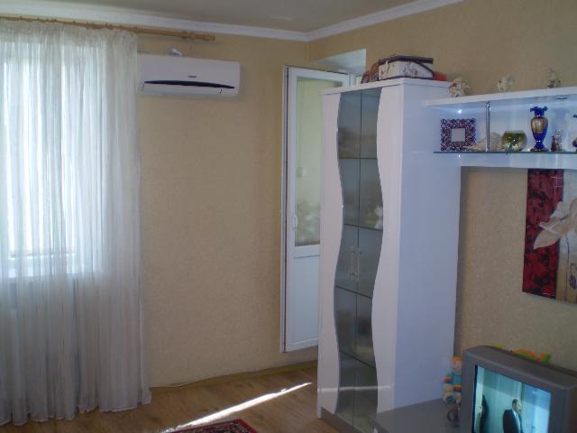 Продается 2-комнатная квартира на ул. Щорса — 50 000 у.е. (фото №6)