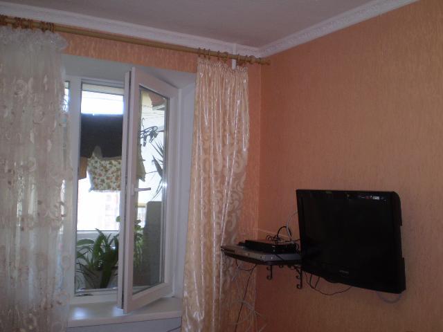 Продается 2-комнатная квартира на ул. Щорса — 50 000 у.е. (фото №8)