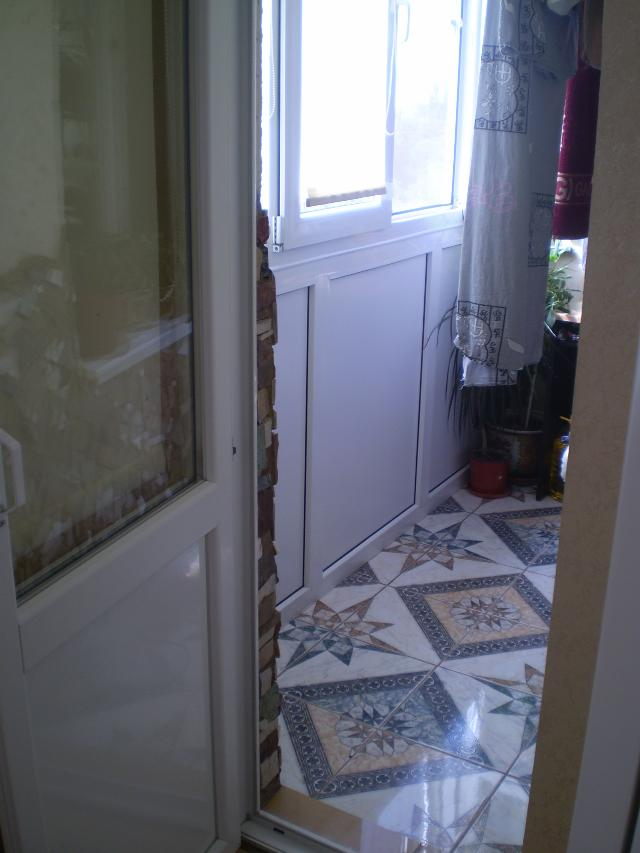 Продается 2-комнатная квартира на ул. Щорса — 50 000 у.е. (фото №9)