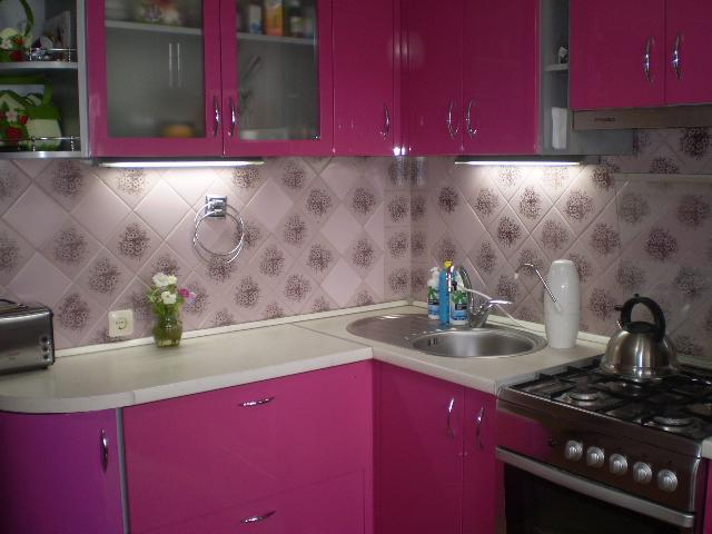 Продается 2-комнатная квартира на ул. Щорса — 50 000 у.е. (фото №11)