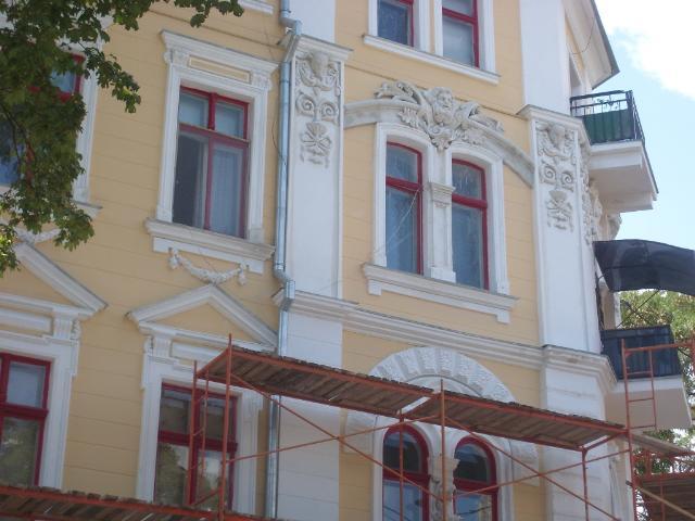Продается 1-комнатная квартира на ул. Лермонтовский Пер. — 21 000 у.е. (фото №2)
