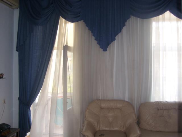 Продается 4-комнатная квартира на ул. Екатерининская — 110 000 у.е.