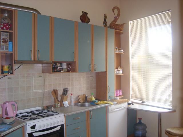 Продается 4-комнатная квартира на ул. Екатерининская — 110 000 у.е. (фото №3)