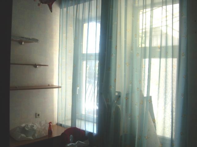 Продается 4-комнатная квартира на ул. Екатерининская — 110 000 у.е. (фото №4)
