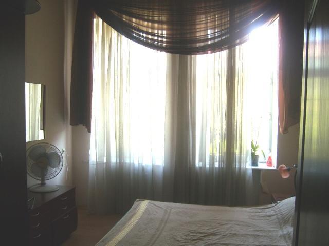 Продается 4-комнатная квартира на ул. Екатерининская — 110 000 у.е. (фото №5)