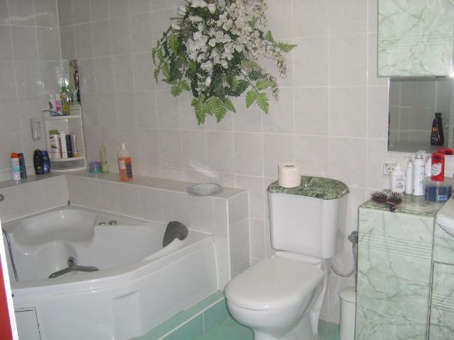 Продается 4-комнатная квартира на ул. Екатерининская — 110 000 у.е. (фото №6)