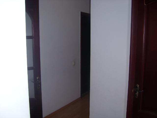 Продается 4-комнатная квартира на ул. Екатерининская — 110 000 у.е. (фото №7)