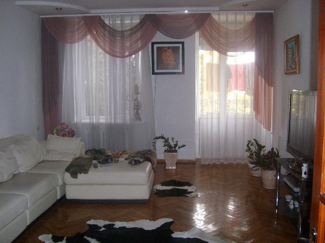 Продается 3-комнатная квартира на ул. Преображенская — 115 000 у.е. (фото №2)
