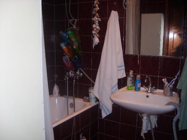 Продается 3-комнатная квартира на ул. Преображенская — 115 000 у.е. (фото №4)