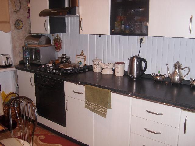 Продается 3-комнатная квартира на ул. Преображенская — 115 000 у.е. (фото №5)