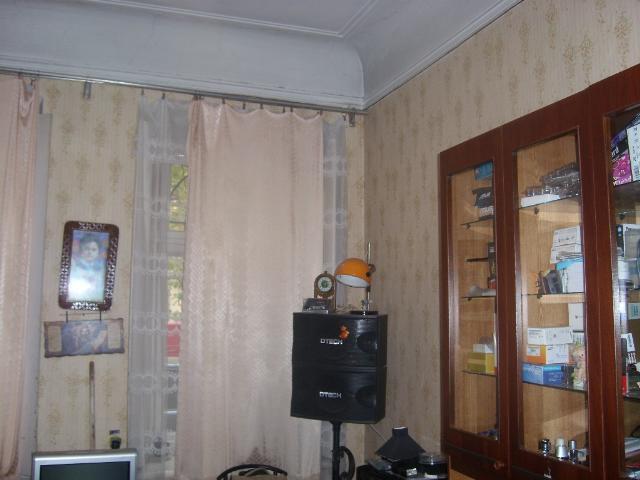 Продается 3-комнатная квартира на ул. Конная — 60 000 у.е.