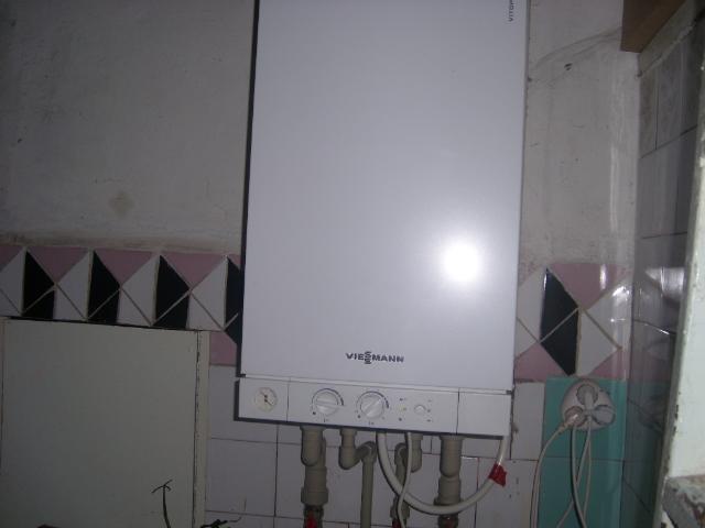 Продается 3-комнатная квартира на ул. Конная — 60 000 у.е. (фото №2)