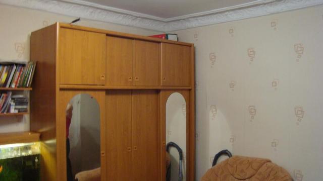 Продается 2-комнатная квартира на ул. Волжский Пер. — 38 000 у.е. (фото №5)