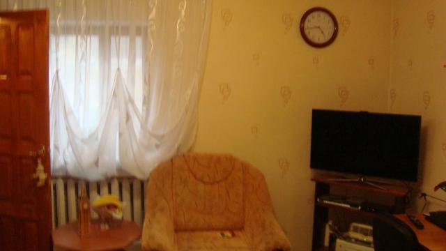Продается 2-комнатная квартира на ул. Волжский Пер. — 38 000 у.е. (фото №6)