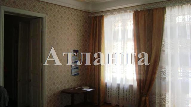 Продается 4-комнатная квартира на ул. Новосельского — 105 000 у.е.