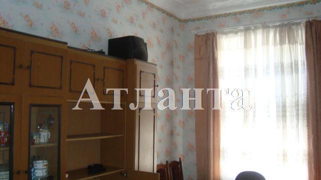 Продается 4-комнатная квартира на ул. Новосельского — 105 000 у.е. (фото №2)