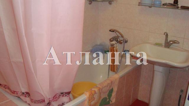 Продается 4-комнатная квартира на ул. Новосельского — 105 000 у.е. (фото №3)