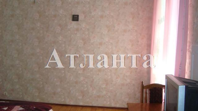 Продается 4-комнатная квартира на ул. Новосельского — 105 000 у.е. (фото №4)