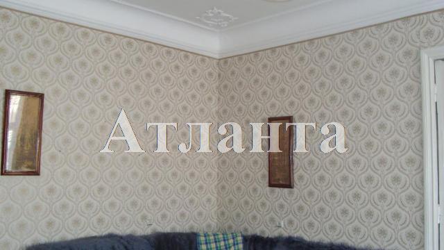 Продается 4-комнатная квартира на ул. Новосельского — 105 000 у.е. (фото №5)
