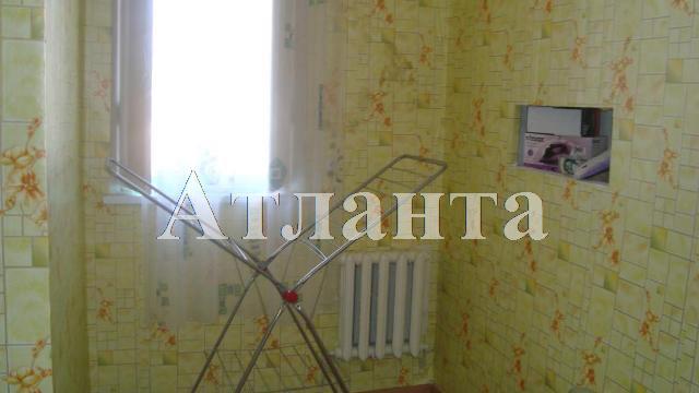 Продается 4-комнатная квартира на ул. Новосельского — 105 000 у.е. (фото №6)
