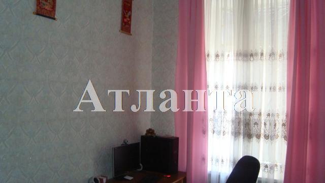 Продается 4-комнатная квартира на ул. Новосельского — 105 000 у.е. (фото №7)