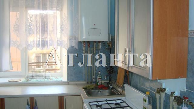 Продается 4-комнатная квартира на ул. Новосельского — 105 000 у.е. (фото №8)